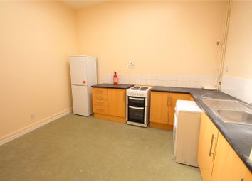Thumbnail 2 bed flat to rent in East Street, Bedminster, Bristol