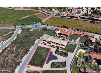 Thumbnail Land for sale in Vale Talegas (Estombar), Estômbar E Parchal, Lagoa (Algarve)