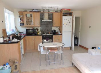 Thumbnail 1 bed flat to rent in Wainwright, Werrington, Peterborough