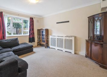 Thumbnail 1 bedroom flat for sale in Leighton Grove, Kentish Town, London