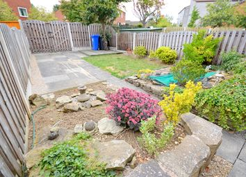 Thumbnail 2 bedroom terraced house for sale in Halfway Gardens, Halfway, Sheffield
