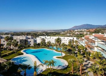 Thumbnail 3 bed apartment for sale in Los Flamingos, New Golden Mile, Estepona