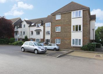 Thumbnail 1 bedroom flat for sale in Granville Place, Elm Park Road, Pinner