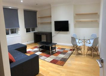 3 bed property to rent in Burlington Lane, Chiswick, London, London W4