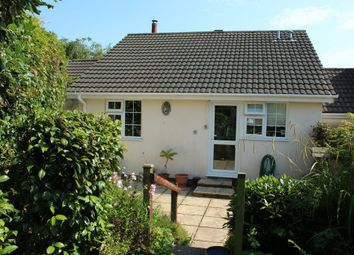 Thumbnail 2 bedroom semi-detached bungalow for sale in Fairfield Way, Chillington, Kingsbridge
