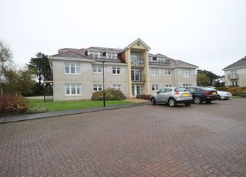 Thumbnail 2 bed flat to rent in Milton Wynd, Turnberry, Girvan