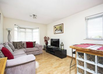 Thumbnail 2 bed flat for sale in Brent View Road, Hendon, London