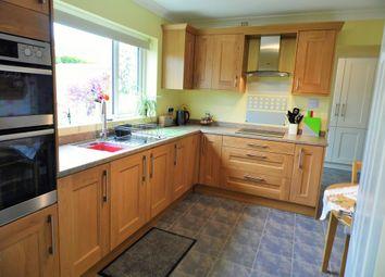 Thumbnail 2 bed terraced house to rent in Edridge Road, Croydon