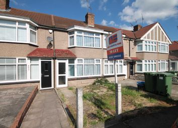 Thumbnail 2 bed property to rent in Parkside Avenue, Barnehurst, Kent