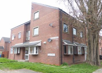 Thumbnail 6 bed flat for sale in Flats 1, 2, 3, 4 & 5, Coltman Street, Hull