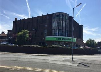 Thumbnail Land for sale in Development Opportunity, Church Road North, Liverpool