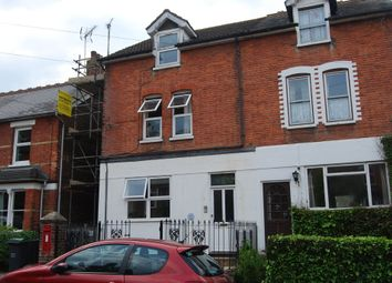 Thumbnail Room to rent in St. Marys Road, Tonbridge