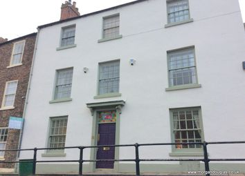 Thumbnail Detached house to rent in 212/212A Gilesgate, Durham City, Durham