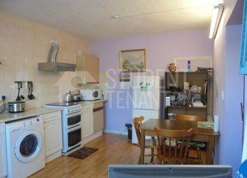 Thumbnail Room to rent in Long Lane, Uxbridge