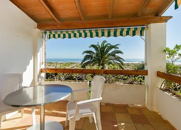Thumbnail 2 bed apartment for sale in Primera Linea, Xeraco, Spain