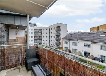 Thumbnail 2 bed flat for sale in Silwood Street Flat 7, London