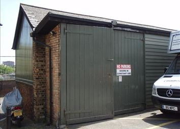 Thumbnail Light industrial to let in Unit 11 The Old Brewery, Buckland Road, Maidstone, Kent