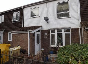 Thumbnail 3 bed terraced house for sale in Maxstoke Close, Bartley Green, Birmingham, West Midlands