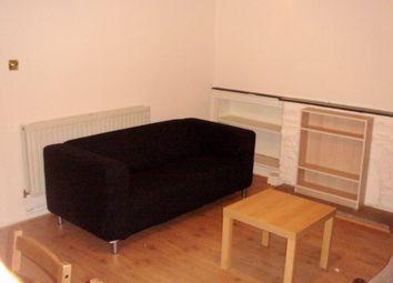 Thumbnail 4 bedroom flat to rent in Forsyth Gardens, Kennington, London