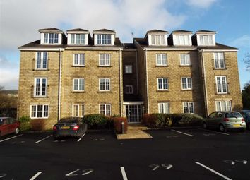 Thumbnail 2 bed flat for sale in Edenhurst Apartments, Haslingden, Lancashire