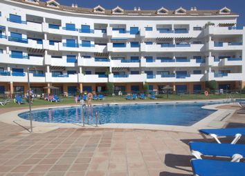 Thumbnail Apartment for sale in Duquesa Suites, Duquesa, Manilva, Málaga, Andalusia, Spain