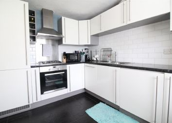 Thumbnail 3 bed property to rent in Doulton Close, Church Langley, Harlow