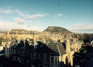 4 bed flat to rent in Mayfield Road, Newington, Edinburgh EH9