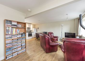 2 bed flat for sale in Sunnyside Road, Chesham HP5