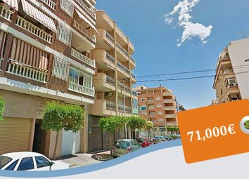 Thumbnail 2 bed apartment for sale in Acequion, Torrevieja, Spain