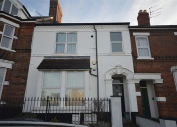 Thumbnail 2 bedroom flat for sale in Stracey Road, Norwich