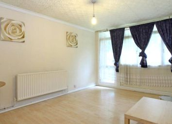 Thumbnail 2 bed flat to rent in Olney Road, London