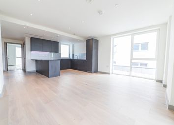 Thumbnail 3 bed flat for sale in Weston Street, London Bridge