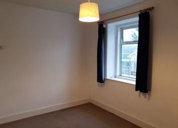 Thumbnail Room to rent in Alexandra Road, Penzance