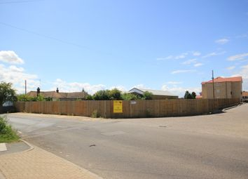 Thumbnail Land for sale in Sweechbridge Road, Herne Bay