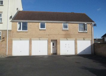 Thumbnail Property for sale in Fosse Close, Yeovil