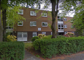 Thumbnail 2 bedroom flat to rent in Kennerley Court, Kennerley Road, Stockport