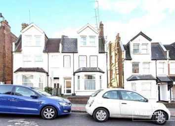Thumbnail 2 bed flat to rent in Eversleigh Road, Finchley, London