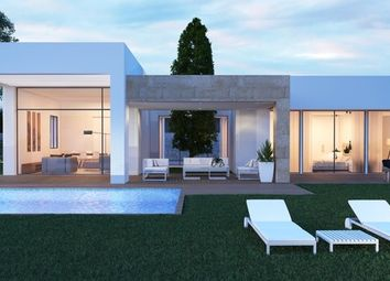 Thumbnail 3 bed villa for sale in Spain, Valencia, Alicante, Jávea-Xábia