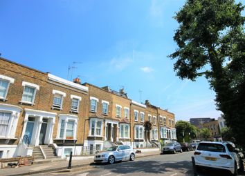 2 bed maisonette to rent in Mountgrove Road, London N5