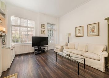Thumbnail 2 bed flat for sale in Kings Court North, Kings Road