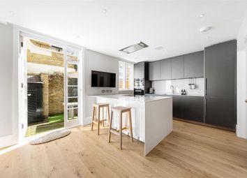3 bed terraced house to rent in Balniel Gate, London SW1V