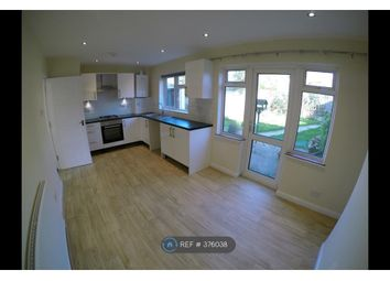 Thumbnail 3 bed semi-detached house to rent in Woodville Gardens, Ruislip