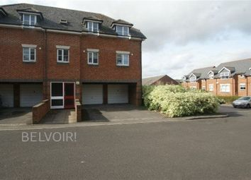 Thumbnail 1 bed flat to rent in Vincent Drive, Andover, Hampshire