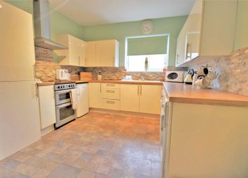 Thumbnail 2 bed terraced house for sale in Lumley Street, Loftus, Saltburn-By-The-Sea