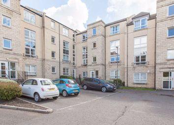 Thumbnail 2 bed flat to rent in Inglis Green Gait, Edinburgh