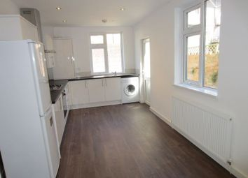 Thumbnail 3 bedroom terraced house for sale in Wells Street, Cardiff