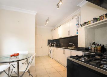 Thumbnail 2 bed property to rent in Clarence Road, London
