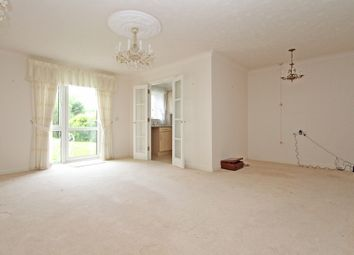 Thumbnail 1 bed flat for sale in Flat 9, Maple Court, 18 Horn Cross Road