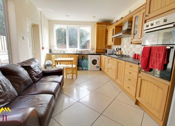 Thumbnail 1 bed property to rent in Imperial Crescent, Doncaster