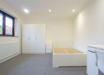 Thumbnail Room to rent in Ferrers Avenue, West Drayton, Greater London